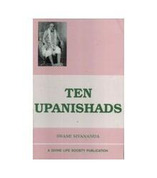 Ten Upanishads