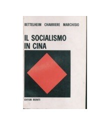 Il Socialismo in Cina