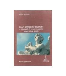 Gian Lorenzo Bernini e gli...