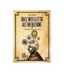 Dall'Intelletto...