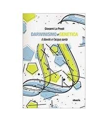 Darwinismo e Genetica