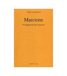 Marcione