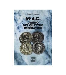69 d. C.: l'Anno dei...