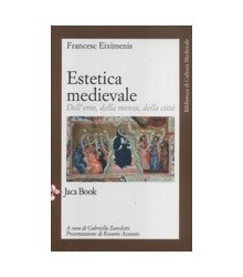 Estetica Medievale