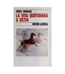 La Vita Quotidiana a Ostia