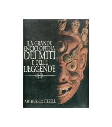 Grande Enciclopedia dei...