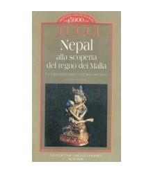 Nepal: Alla Scoperta del...
