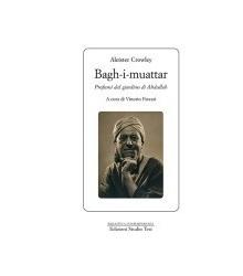 Bagh-i-muattar