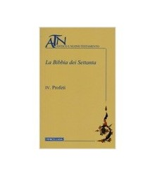 La Bibbia dei Settanta -...