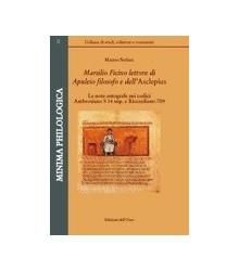 Marsilio Ficino lettore di...