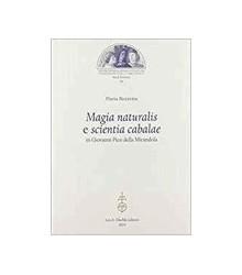 Magia Naturalis e Scientia...