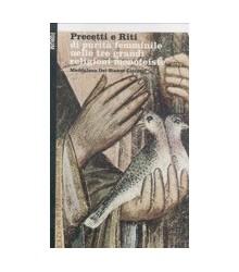 Precetti e Riti di Purità...