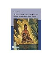 Il Discorso del Buddha...