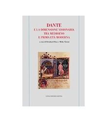 Dante e la Dimensione...