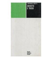 Ariosto e Tasso