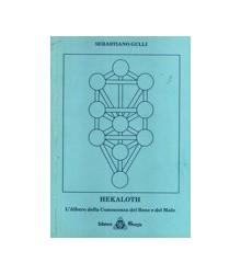 Hekaloth