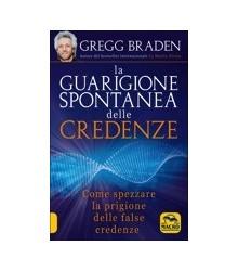 La Guarigione Spontanea...