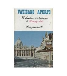 Vaticano Aperto