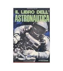 Libro dell'Astronautica