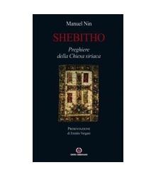 Shebitho