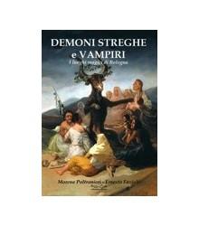 Demoni, Streghe, Vampiri