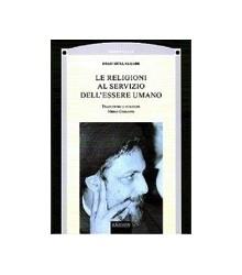 Le Religioni al Servizio...