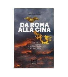 Da Roma alla Cina