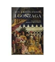 I Gonzaga