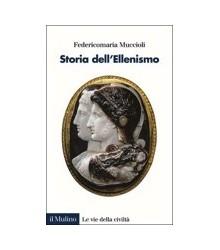 Storia dell'Ellenismo
