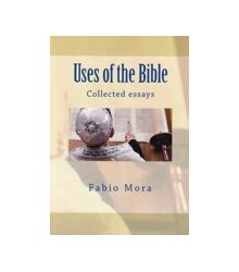 Uses of the Bible