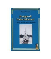 Il Sogno di Nabucodonosor