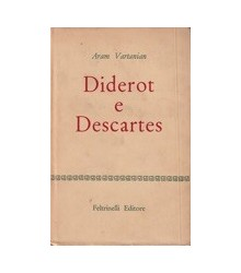 Diderot e Descartes