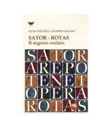 Sator - Rotas