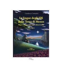Le Lingue degli Elfi della...