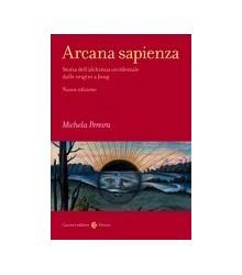 Arcana Sapienza