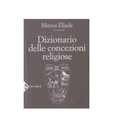 Dizionario delle Concezioni...