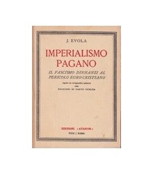 Imperialismo Pagano