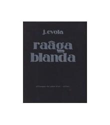 Raâga Blanda