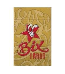 Bix Tarot
