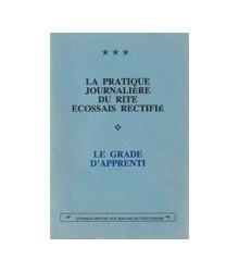 La Pratique Journalière du...