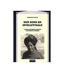 Non Sono un Intellettuale