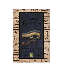 Tarot Egyptien - Tarocco...