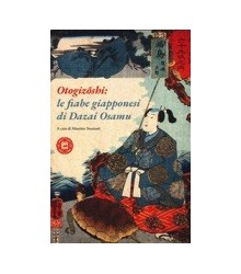 Otogizōshi: le Fiabe...