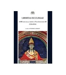 Libertas Ecclesiae
