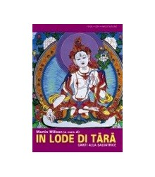 In Lode di Tārā