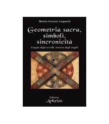 Geometria Sacra, Simboli,...