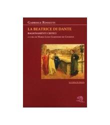 La Beatrice di Dante