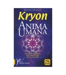 Kryon Anima Umana