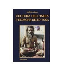 'Cultura dell''India e...