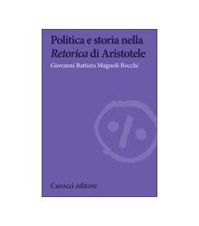 Politica e Storia nella...